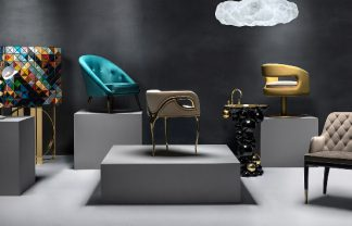 salon art+design Salon Art+Design 2019: The Must-Visit Exhibitors Salon Art Design 2019 The Must Visit Exhibitors 4 324x208